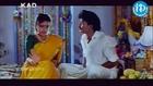 ▶ Soundarya First Night Scene