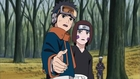 Naruto Shippuden - Episode 387 - The Promise That Was Kept