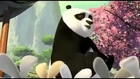 Animation Movies 2014 full Cartoon Movies Full English Movie 2014 HD - Kung fu Panda 1