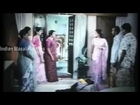 Girl Romance With Owner On Bed in Paruva vassalilay - Shakeela,Reshma