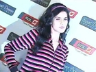 Zarine Khan Hot and Glamorous photo shoot