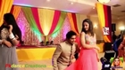 HOT Couple Wedding Dance On Sohni De Nakhre - HD