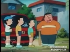 Doraemon Cartoon In Hindi New Episodes Full 2014 Part abg