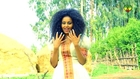 Tegist Kiros - Zena - (Official Music Video) - ETHIOPIAN MUSIC 2014