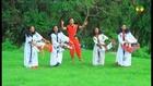 Kasahun Legesse - Nanaye - (Official Music Video) ETHIOPIAN NEW MUSIC 2014