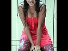 bollywood item girl hot in rain