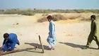 woow kia mazay ka jhola hai yar,,,,,,,,,,,,,,,