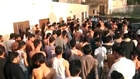 majalis & jaloos 7 muharam 2014 dehri syedan smot