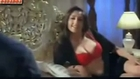 Indian Aunty Seducing Young Boy..Movie By DEKH YARA...
