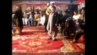 Pakistan Hot Wedding Dance AWESOME WEDDING DANCE # HD 1080