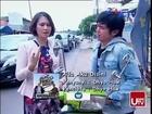 FULL FTV SCTV Terbaru - Pacar Cadangan Dari Mantan PACAR Full Movie