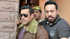 Salman's Hit And Run Case | Court REJECTS Prosecution Plea | Relief To Salman