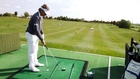 Golf Pro Tips - Bernhard Langer Teaches the Draw and Fade
