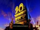 Les Jeunes titans - Film Complet VF 2015 En Ligne HD