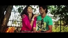 Kadulu Pirila - Udaya Sri New Song (Official Music Video)