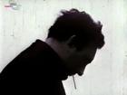 Izdajnik  1964   /   Domaci film     I. od II Deo