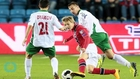 Martin Odegaard: 16-year-old Norwegian Prodigy Joins Real Madrid