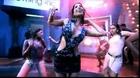Ek Pardesi Mera Dil Le Gaya---- Remix Song