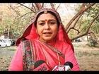 Yeh Rishta Kya Kehlata Hai: OMG! Akshara Got Injured, Must Watch Episode 3rd February 2015