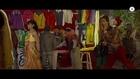 Dildara Full Video HD Song - Sonu Nigam - Tamanchey (2014)