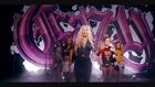 Erika Jayne - Crazy feat. Maino