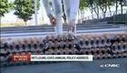 Ajeeb o ghareeb  Protests- CNBC International - Video Dailymotion