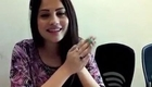 Neelam Muneer Pakistani Actress Leaked Video part 2 LV BY new video vines FULL HD -