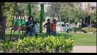 Ayesha-Somaya (Flitz) spring lawn collection