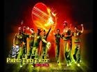 Bare La Zanla Sara Laowre...Afghan Pashto Song....Afghanistan Cricket Team