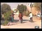 police action in bahawalpur to arrest ............