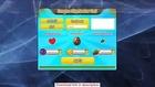 Dragon City Hack Tool  Dragon City Cheat 2015 FREE DOWNLOAD