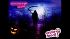 Bhoot Fm 6 March 2015 Recorded Episode 06-03-2015 Part-1
