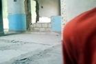 bhoot bangla nazimabad 4