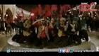 Do Dhaari Talwaar - Full song - Mere Brother Ki Dulhan