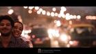 OK Bangaram - Mental Madhilo Video Song - A Glimpse - Mani Ratnam, A.R.Rahman