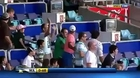 Chris Gayle Hits 32 runs in 1 over (666446) In Cricket