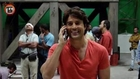 New Tv Show NewsRoom Reporters First Look  Rajeev Khandelwal is Back 2015
