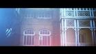 Amanat Ali by Kinni Kinni New punjabi Song Full HD official video 2015