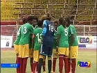Ethiopian sport day News - ስፖርት ቀን 7ሰዓት ዜና…መጋቢት 13_2007 ዓ.ም _ EBC ETHIOPIA March 22 2015