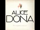 Alice Dona La salope (1976)