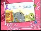 Akbar and Birbal Hindi Cartoon Series Ep - 93 - 'Akber Birbal' Full animated cartoon movie hindi dubbed  movies cartoons HD 2015