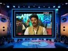 NITISH BHARTI Asia's Got Talent 2015 March 26 2015