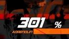 KTM 1290 SUPER DUKE R Action Video | Legendary Naked Bike Model