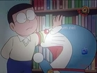 Doraemon Cartoon In Hindi New Episodes Full 2014 Part123 Full animated cartoon movie hindi dubbed  movies cartoons HD 2015