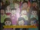 Doraemon Cartoon In Hindi New Episodes Full 2014 Part abv Full animated cartoon movie hindi dubbed  movies cartoons HD 2015
