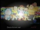 Doraemon Cartoon In Hindi New Episodes Full 2014 Part111 Full animated cartoon movie hindi dubbed  movies cartoons HD 2015