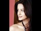 Pakistani actress Saba Qamar Very Hot Photoshoot video - Latest - Video Dailymotion