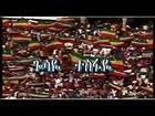 Ethiopian Music - Gossaye Tesfaye - Wegen Tesebseb