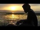 Mieraf Assefa - Wendime, New Ethiopian Music Video 2015