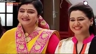 Yeh Rishta Mein Akshara Aur Naksh Laut Aye India Wapis 8th April 2015